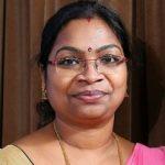 Mrs. Sindhu Unni